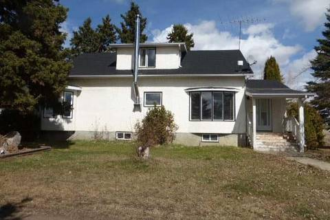 House for sale at 49216 Rr  Rural Leduc County Alberta - MLS: E4140366