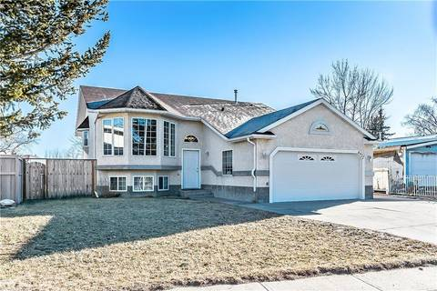 4922 5 Street West, Claresholm | Image 1