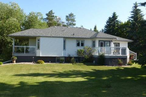 House for sale at 49223 Rr  Rural Leduc County Alberta - MLS: E4162149