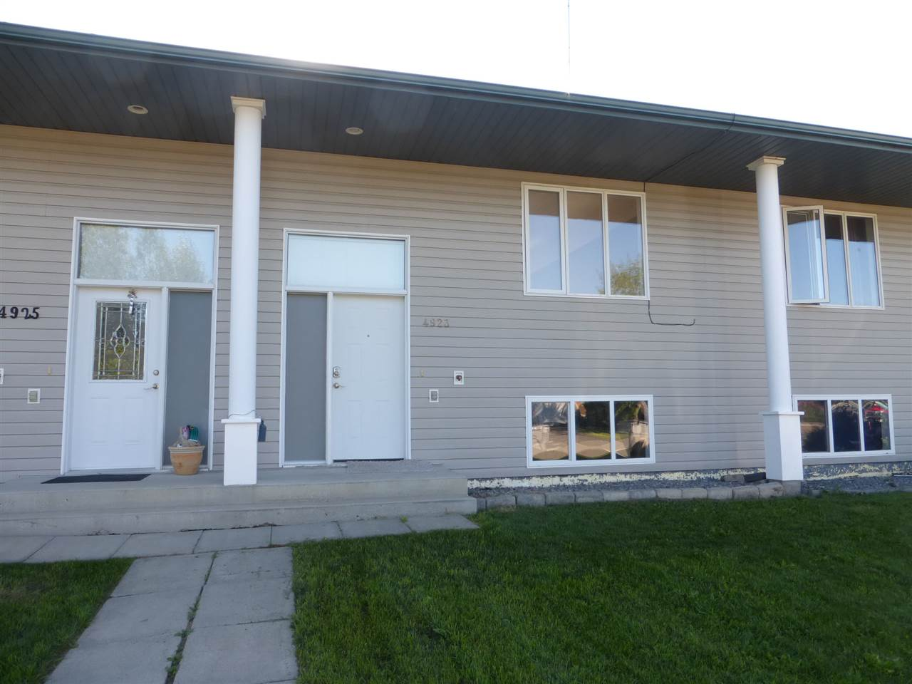 4923 46 street thorsby for sale 116 500