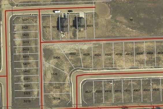 Home for sale at 4923 54 Av Redwater Alberta - MLS: E4168740