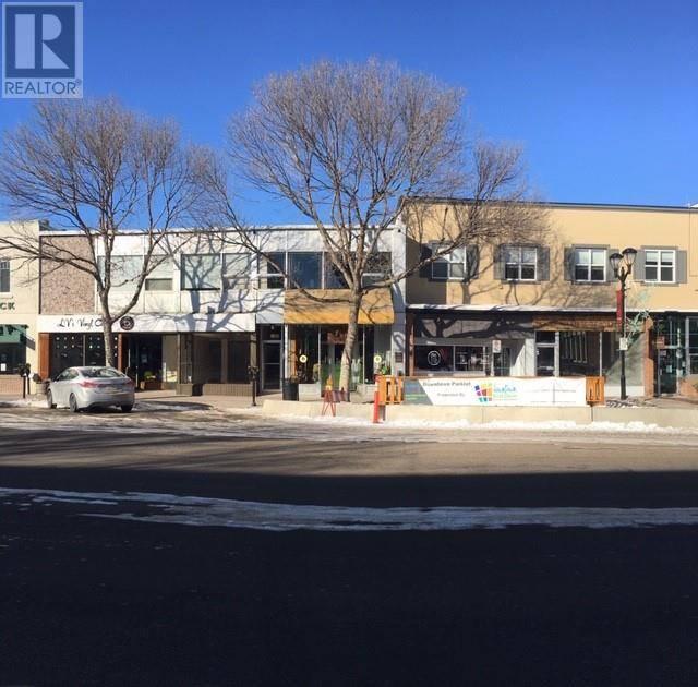 4924 50 Street, Red Deer | Image 1