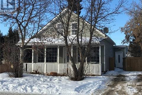 House for sale at 4924 58 Ave High Prairie Alberta - MLS: GP202915