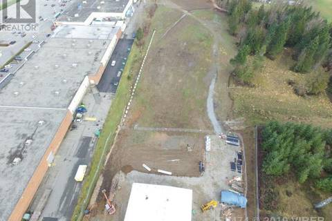 Commercial property for sale at 4924 Broughton St Port Alberni British Columbia - MLS: 453474