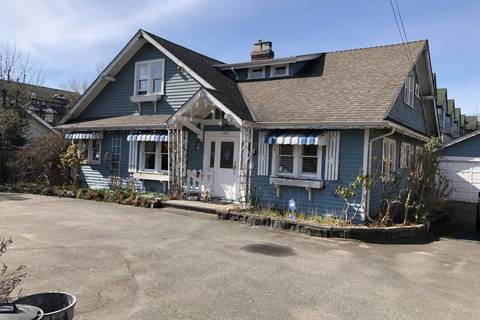 House for sale at 4925 53 St Delta British Columbia - MLS: R2350008
