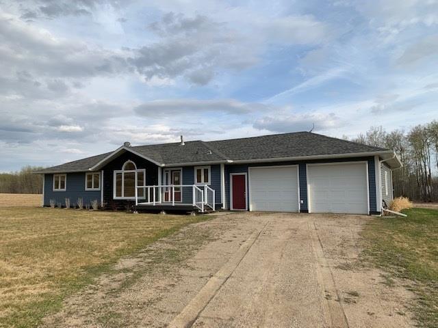 Removed: 4925 Park Crescent, Rural Bonnyville Md, AB - Removed on 2020-05-19 23:42:19