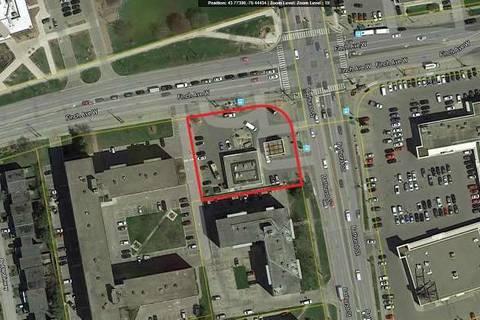 Residential property for sale at 4926 Bathurst St Toronto Ontario - MLS: C4678928
