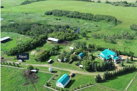 House for sale at 49260 Rge Rd Rural Leduc County Alberta - MLS: E4149529
