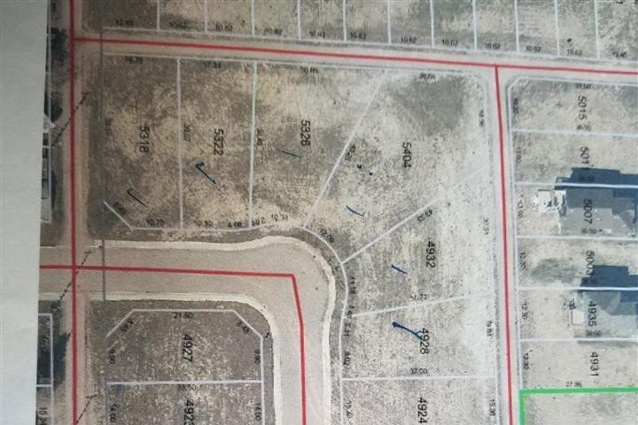 Residential property for sale at 4927 54 Av Redwater Alberta - MLS: E4177853