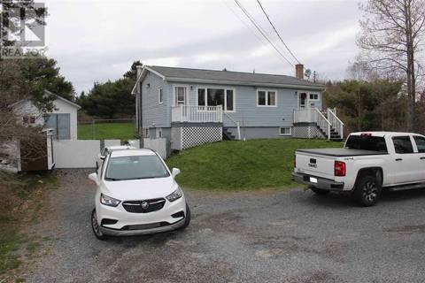 House for sale at 4927 7 Hy Porters Lake Nova Scotia - MLS: 201911369