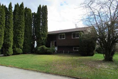 House for sale at 4927 Lambly Ave Terrace British Columbia - MLS: R2359886