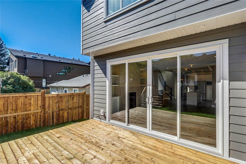For Sale: 4928 20 Avenue Northwest, Calgary, AB | 4 Bed, 3 Bath Townhouse for $749,900. See 44 photos!