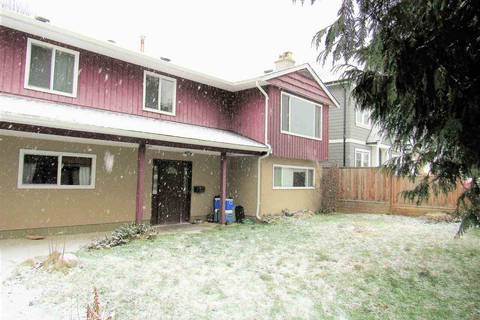 House for sale at 4929 44a Ave Delta British Columbia - MLS: R2339255
