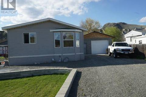 House for sale at 4929 Gore Rd Pritchard British Columbia - MLS: 151033