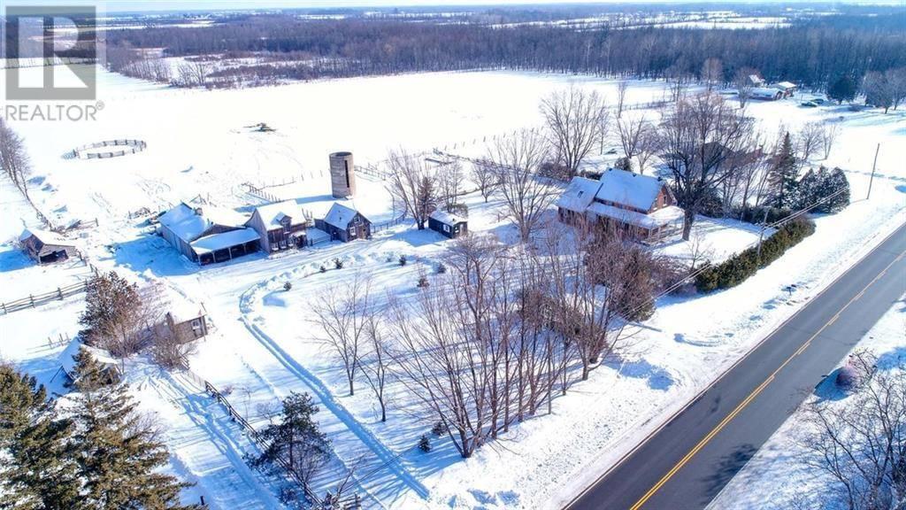 493 17 Road, Smiths Falls   Image 2