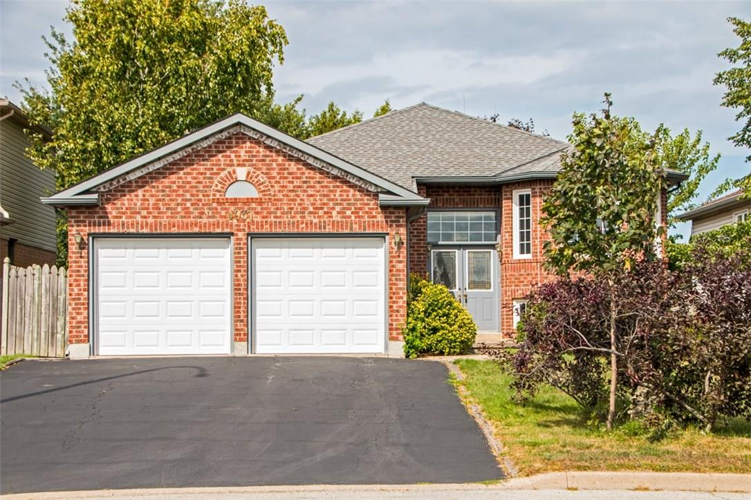 Removed: 4931 Alexandra Avenue, Beamsville, ON - Removed on 2018-11-06 04:33:24