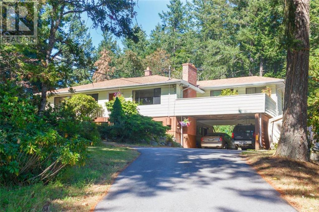 Removed: 4931 Saanich Road West, Victoria, BC - Removed on 2020-02-07 04:36:27