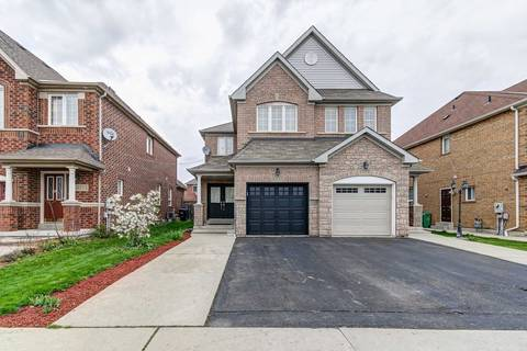 Townhouse for sale at 4931 Southampton Dr Mississauga Ontario - MLS: W4453716