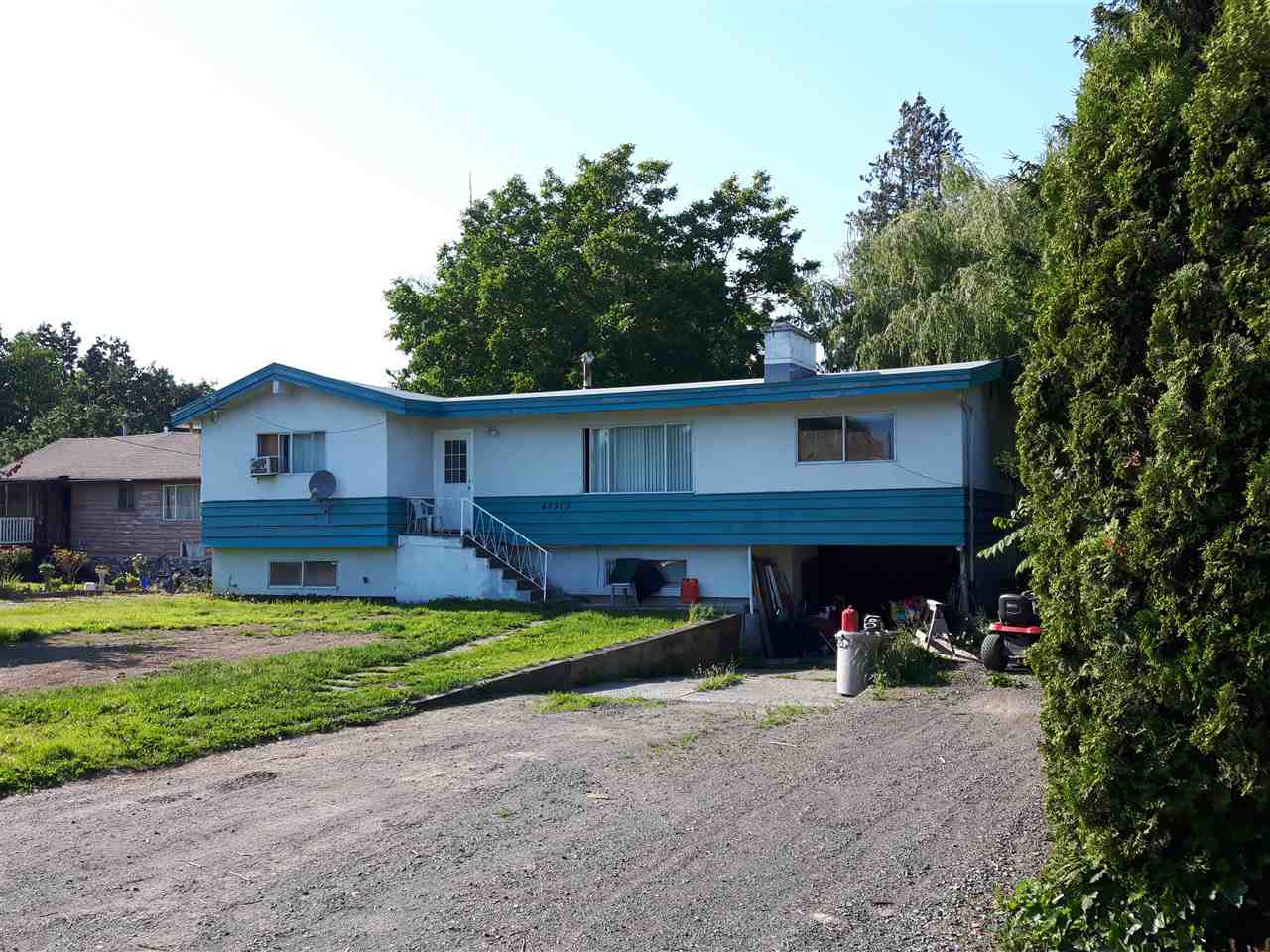 49315 Yale Road, Chilliwack — For Sale @ $547,900 | Zolo.ca