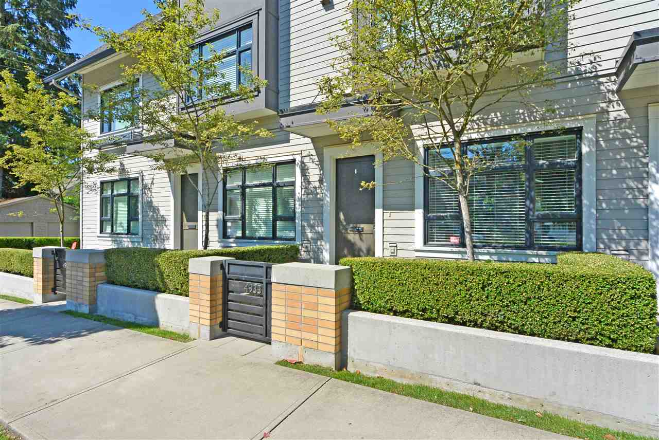 Removed: 4933 Mackenzie Street, Vancouver, BC - Removed on 2019-01-02 04:48:16