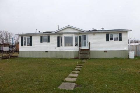 House for sale at 49336 Rr  Rural Leduc County Alberta - MLS: E4155246