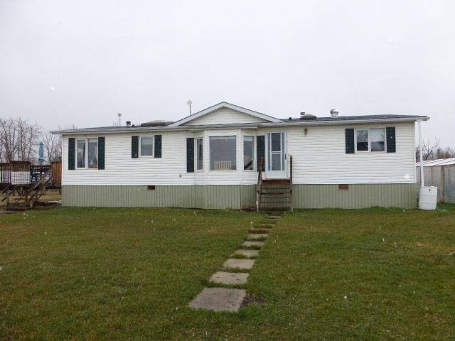 House for sale at 49336 Rr  Rural Leduc County Alberta - MLS: E4188769