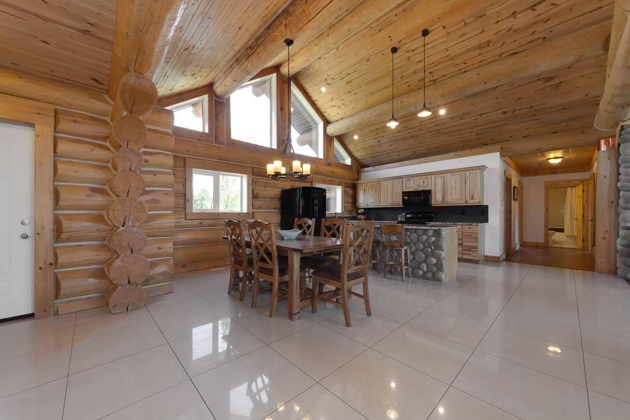 49342 Range Road, Rural Camrose County | Image 2