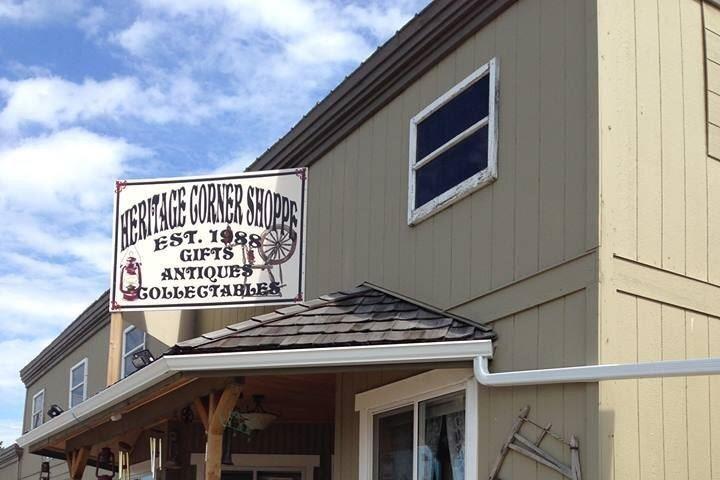 House for sale at 4935 50 St Bellis Alberta - MLS: E4098135