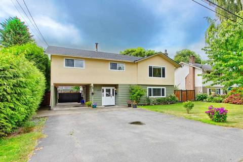 House for sale at 4936 44a Ave Delta British Columbia - MLS: R2388320