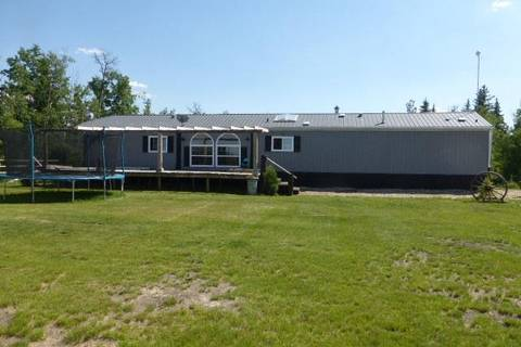 House for sale at 49361 Rr  Rural Leduc County Alberta - MLS: E4162188