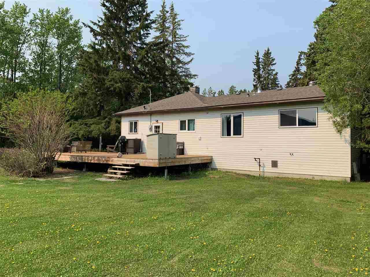 House for sale at 49369 Rge Rd Rural Leduc County Alberta - MLS: E4172435
