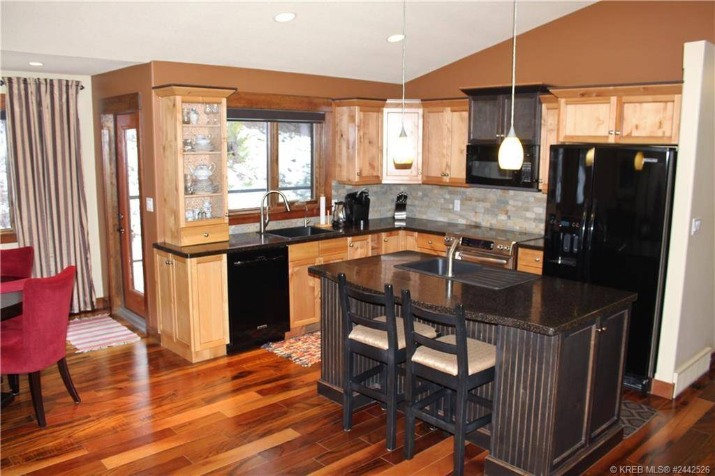 Townhouse for sale at 4937 Aspen Grove Place  Fairmont/columbia Lake British Columbia - MLS: 2442526