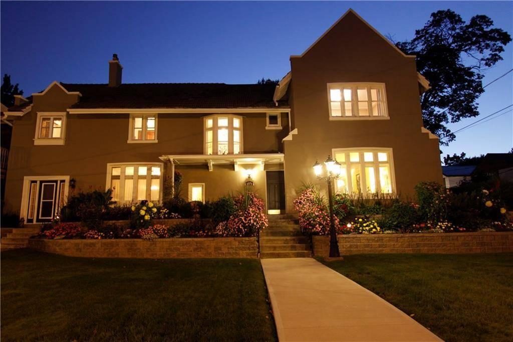 House for sale at 4939 River Rd Niagara Falls Ontario - MLS: 30800471