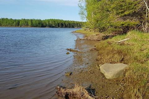 Home for sale at  Acres Straightbrook Rd Unit 4.94 Tabusintac New Brunswick - MLS: NB030349
