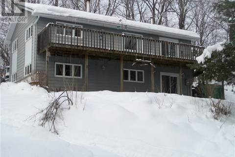 House for sale at 494 Canning Rd Whitestone Ontario - MLS: 167029