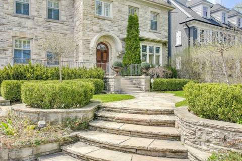 494 Russell Hill Road, Toronto | Image 2