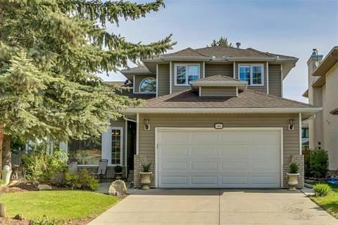 House for sale at 494 Sunmills Dr Southeast Calgary Alberta - MLS: C4252614