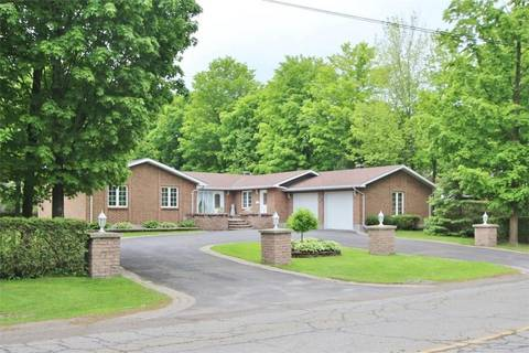 House for sale at 494 Thomas St Carleton Place Ontario - MLS: 1154821