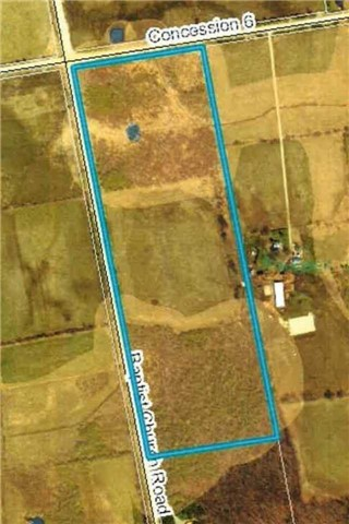 Removed: 494137 Baptist Church Road Road, West Grey, ON - Removed on 2018-08-19 09:48:28