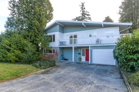House for sale at 4942 6 Ave Delta British Columbia - MLS: R2421712