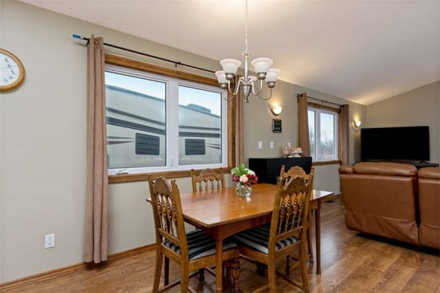 For Sale: 4943 Sixth Line, Guelph Eramosa, ON   3 Bed, 2 Bath House for $774,900. See 19 photos!