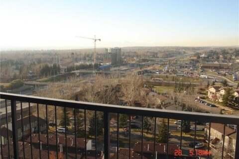 Condo for sale at 4944 Dalton Dr NW Calgary Alberta - MLS: C4306362