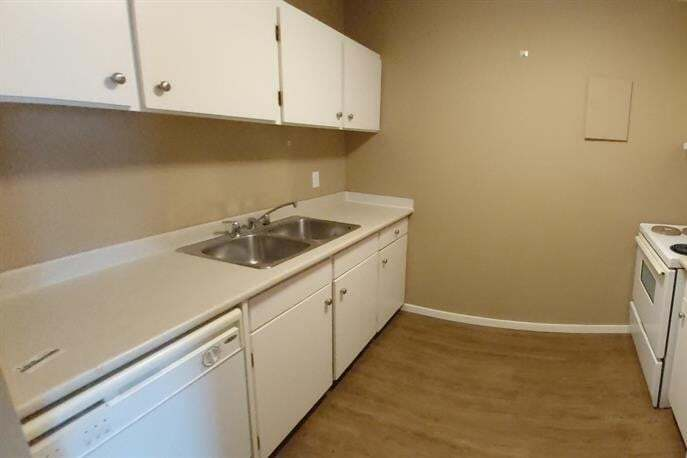 Condo for sale at 4944 Dalton Dr Northwest Calgary Alberta - MLS: A1010525
