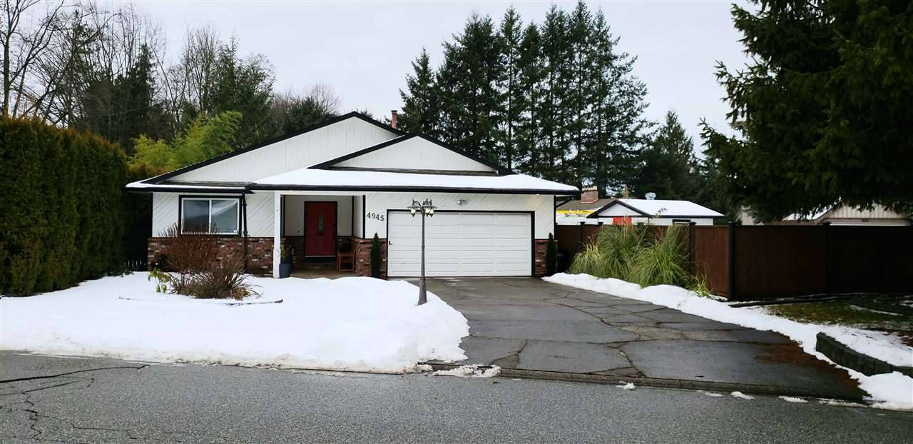 Removed: 4945 198b Street, Langley, BC - Removed on 2020-02-14 05:24:18