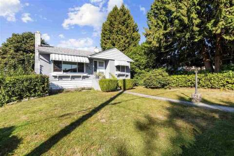 House for sale at 4949 Fulwell St Burnaby British Columbia - MLS: R2496221