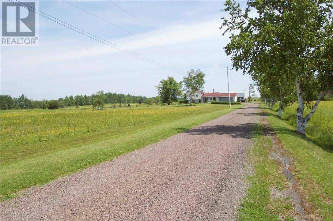 495 - 5167 Route 495 Route, Ste. Marie-de-kent   Image 2