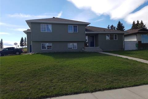 House for sale at 495 6 St W Cardston Alberta - MLS: LD0164227