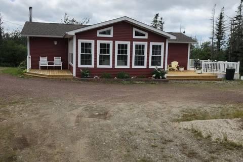 House for sale at 495 Centennial Rd Lumsden Newfoundland - MLS: 1196637