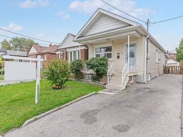 Sold: 495 Hopewell Avenue, Toronto, ON