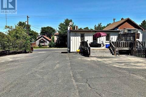Condo for sale at 495 Spruce St Sudbury Ontario - MLS: 2070182